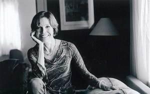 Margaret Sweatman