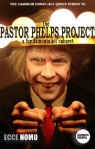 pastor-phelps1