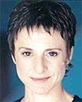 Liza Balkan